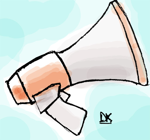 Using an information memorandum to raise venture capital