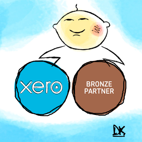 Making the transition to Xero